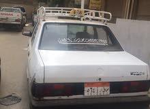 للبيع نمر سيارة تاكسي اجرة مميزة  ص ق ر 564  مرور التبين
