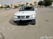 Nissan Datsun 2014 For Sale