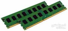 رامات DDR3 للحاسوب