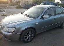 Used  2009 Sonata