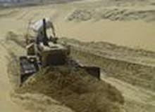 مشروع زراعة جنبري واستكوزاه