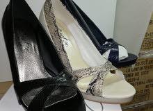 احذية نسائية ايطالية للبيع بالجملة