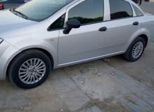 Used 2013 Fiat Albea for sale at best price