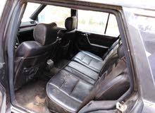 Available for sale! 0 km mileage Mercedes Benz E 280 1995