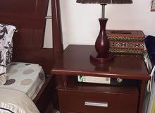 اثاث للبيع used furniture