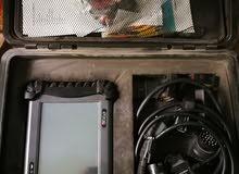 جهاز فحص السيارات fcar-f5g