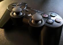 ايد playstation 3