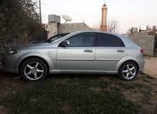 2008 New Uplander with Manual transmission is available for sale