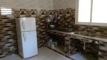 170 sqm  Villa for sale in Dhofar