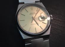 ساعة رولكس datejust اصلي