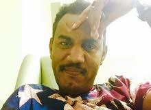 بحث عن عمل سوداني الجنسية مقيم في الرياضً