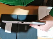 For sale Used Apple  tablet