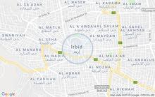 شقه للايجار مساحه 135متر ط1 الحي الشرقي