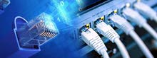 Technical Support ADSL