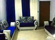 New Curtains available for sale with high-quality specs