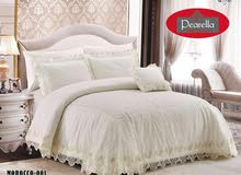 Own now Mattresses - Pillows at a special price