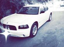 Rent a 2009 Dodge