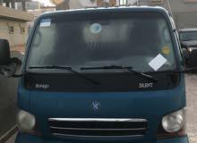 Best price! Kia Bongo 2004 for sale