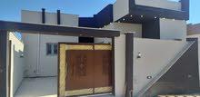 منازل للبيع بمساحات واسعار مختلفة تبدأ من 160 الف تقع في عين زارة