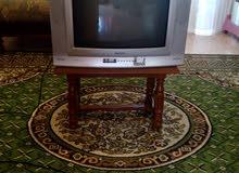 تلفزيون 21 بوصة - ابو نصير