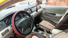 For sale Geely LC car in Basra