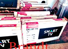 TV smart brandt