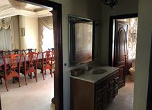 330 sqm  apartment for rent in Amman