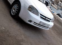 Used Daewoo Lacetti for sale in Tripoli