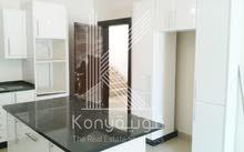 Basement  apartment for rent with 4 rooms - Amman city Abdoun