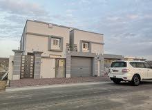 Luxury Villa For rent Khoud 7