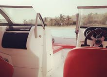 جت بوت سيدو تشالينجر jet boat seadoo challenger SE