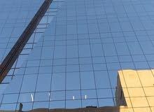 مصنع المصری الذهبي للحدادة #shutter#  doors