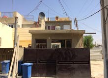 apartment for sale located in Baghdad