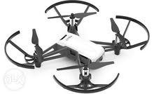 Tello DJI Drone