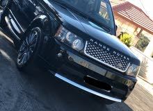 2010 Range Rover Sport for sale
