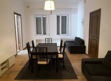 شقة حديثة في شارع 24 ديسمبر ( اول سبتمبر سابقا )