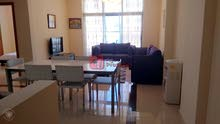 2 Bedroom fully Furnished  Luxurious Flat with lagoon view for RENT in Amwa