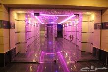 » شقق 3 4 5 غرف فاخرة في جدة افراغ فوري جاهزة