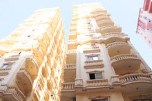 apartment is available for sale - Zagazig