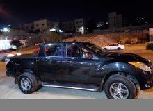 150,000 - 159,999 km Mazda BT-50 2014 for sale