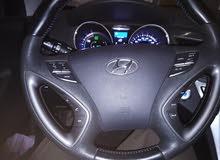 Available for sale! 70,000 - 79,999 km mileage Hyundai Sonata 2012