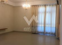 للبيع شقة في مدينة عيسى / دانات المدينة 172 متر