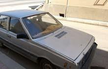 Fiat  in Sharqia