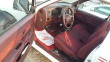 160,000 - 169,999 km Nissan Pickup 2015 for sale