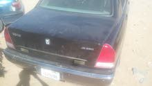 Hyundai Equus 2004 for sale in Tripoli