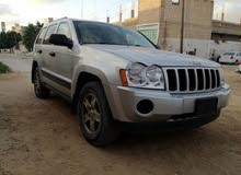2006 Jeep Cherokee for sale