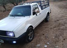 Volkswagen Fox 1984 For Sale
