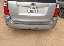 Used Kia Other in Tripoli