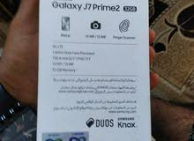 New Samsung  for sale in Farwaniya