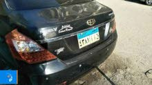 For sale Used Geely Emgrand 7
